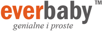 EverBaby – wózki phil&teds, JOOLZ, mountain buggy